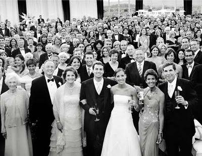 "10 ""must have"" non-traditional photos: Photos Ideas, Wedding Guest, Photo Ideas, Group Shots, Weddings, Wedding Photos, Group Pictures, Group Photos, Photography"