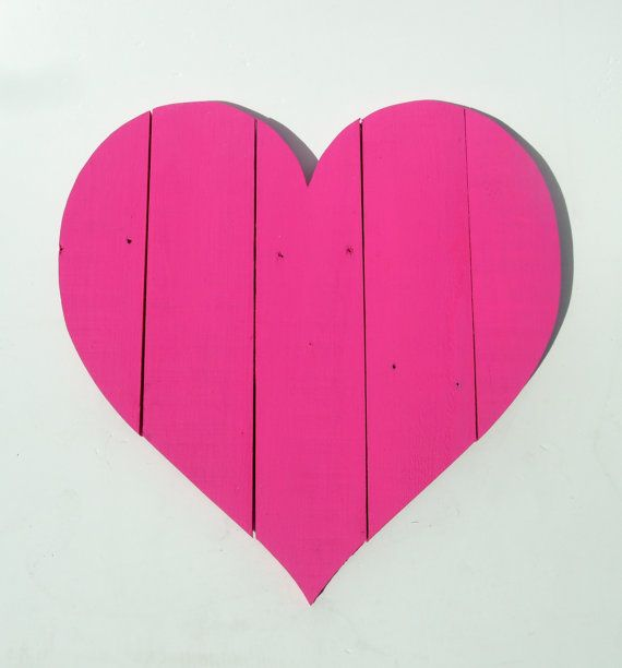 Large Heart Wall Decor : Images about hearts desire on felt