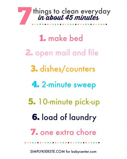 17 Best Images About Home Sweet Home On Pinterest Wash