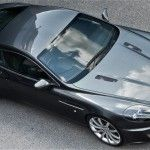 2014 Aston Martin DB9 price, review, and specification