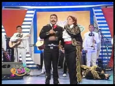 Mariachis en Lima Pachacamac peruanos lima mariachis charros del peru lo...