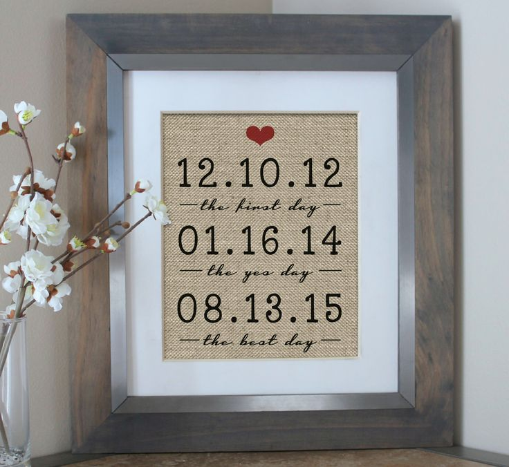 Wedding Gift To Husband: 1000+ Ideas About Husband Gifts On Pinterest