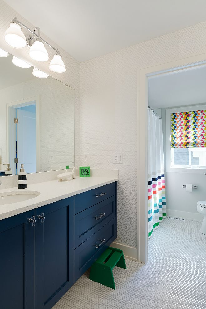 Benjamin Moore Paint Colors New York State Of Mind Benjaminmoorenewyorkstateofmind Benjaminmoore More On Home Bunch Blog