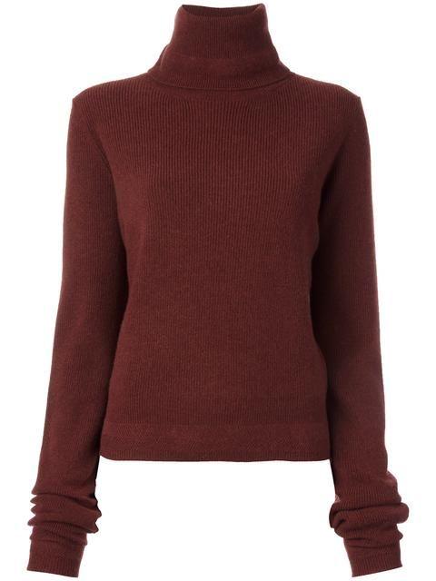 PAUL SMITH turtleneck jumper. #paulsmith #cloth #jumper
