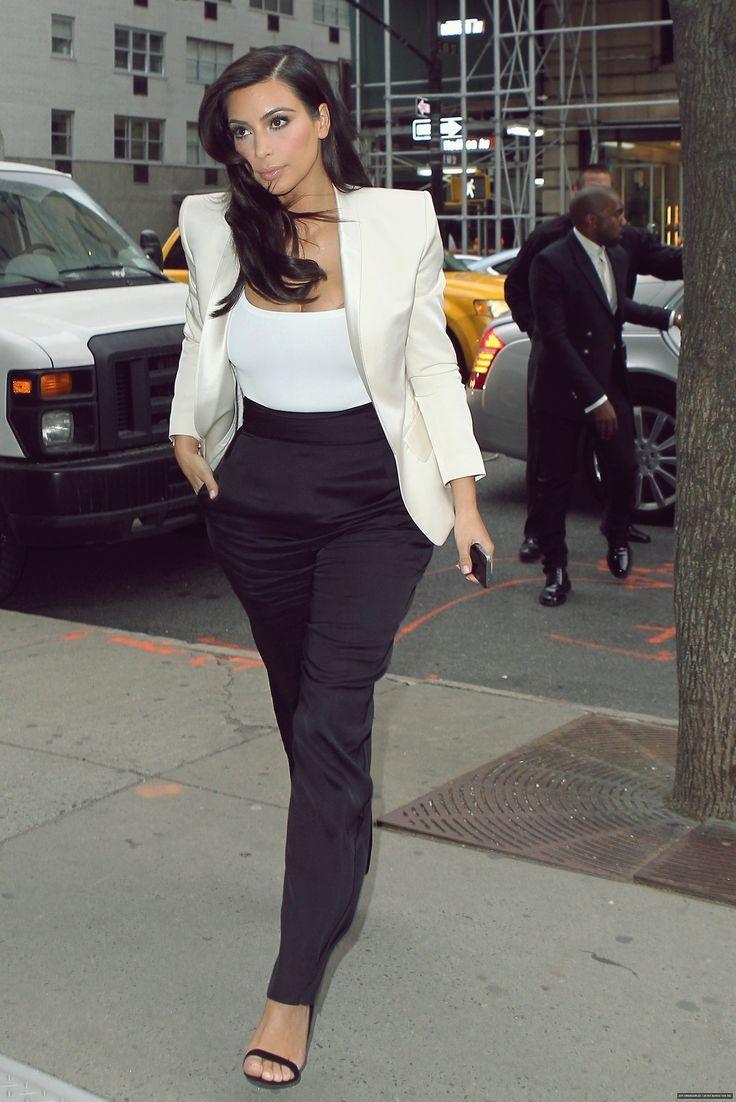 Kim kardashian clothing online