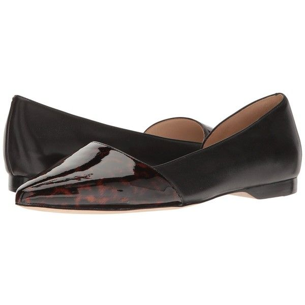 cole haan shoes too narrow paintstorm software 712601