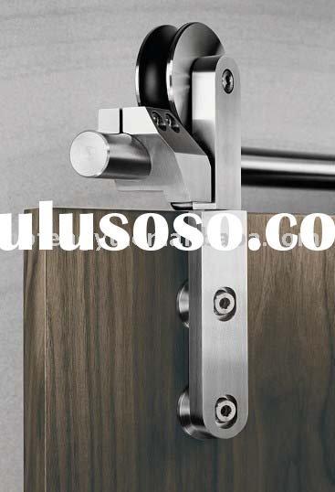 17 Best Images About Sliding Door Hardware On Pinterest