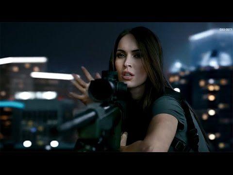 Eminem Feat T.I. & TUPAC - YouTube