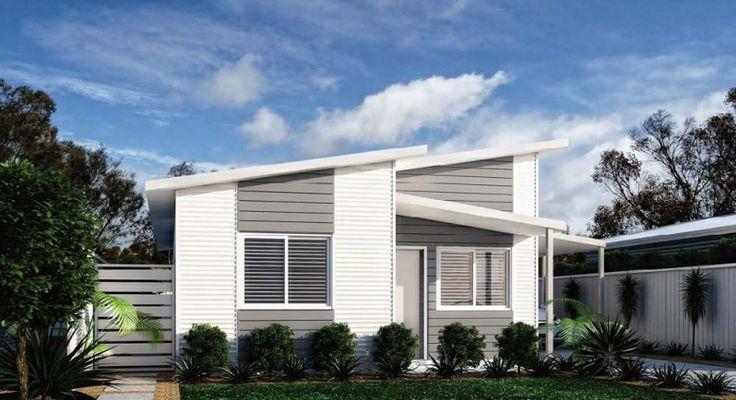 Design name: The Oakmont by Megara Home Constructions Pty Ltd