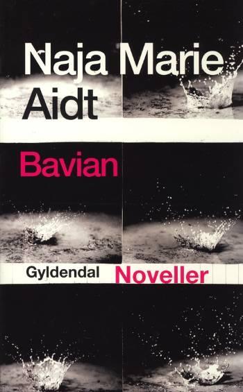 Bavian - Novelle samling  http://www.elounge.com/images/Products/978/87/02%255C9788702046625.JPG