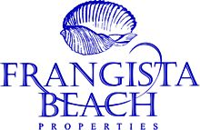 Destin Area Beachfront Vacation Rentals | Frangista Beach Properties