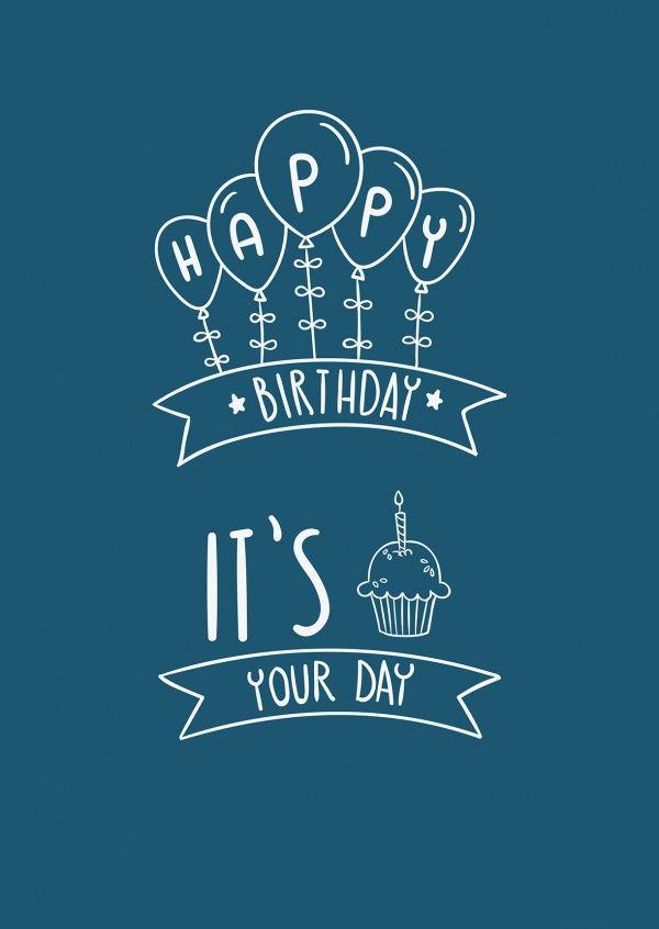 Versende online echte Postkarten und Grußkarten mit MyPostcard. Celebration In Blue jetzt online gestalten und als echte Postkarte / Grusskarte verschicken. Größte Auswahl an Motiven, Sprüchen, Designs und Vorlagen für Postkarten & Grußkarten aus der Kategorie Happy Birthday