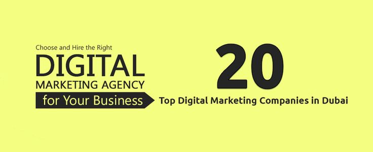 That is the cause the business owners are adapting the new era Digital Marketing Agencies Dubai to become an active and drastic rise in the production. #DigitalMarketingAgenciesDubai #DigitalMarketingCompanyDubai #DigitalMarketingServices  #InLogicSEMServicesDubai #SEOAgencyDubai  #SEOCompaniesDubai  #SEOServicesDubai #SocialMediaMarketingAgencyDubai #DigitalMarketingAgencyDubai