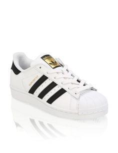 Adidas Superstar Originals Damen