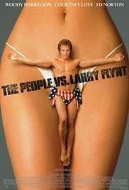 The People vs. Larry Flynt 1996 Movie Download Mkv HD Mp4 Full Free from hdmoviessite.Enjoy best romantic movies in just single click