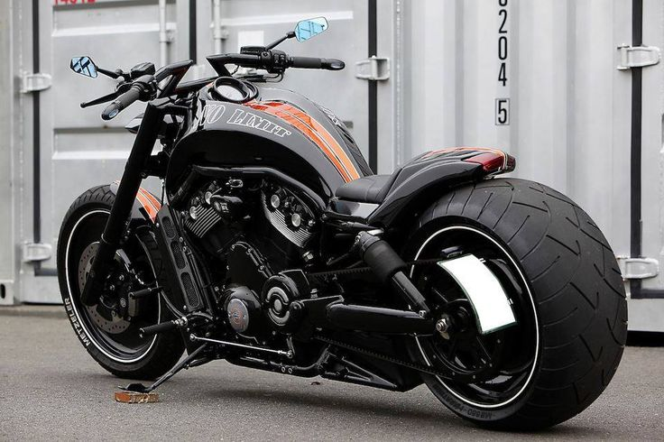no limit custom v rod bike motorcycle bikes. Black Bedroom Furniture Sets. Home Design Ideas