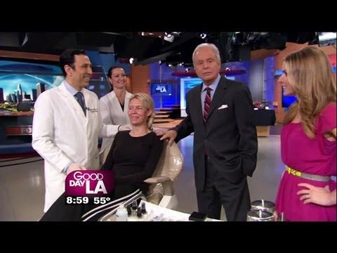 Los Angeles Plastic Surgery | Cosmetic Surgery | Botox | Juvéderm | Los Angeles Liposuction