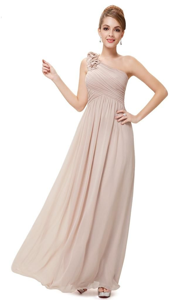 Evening dress uk quick delivery goods