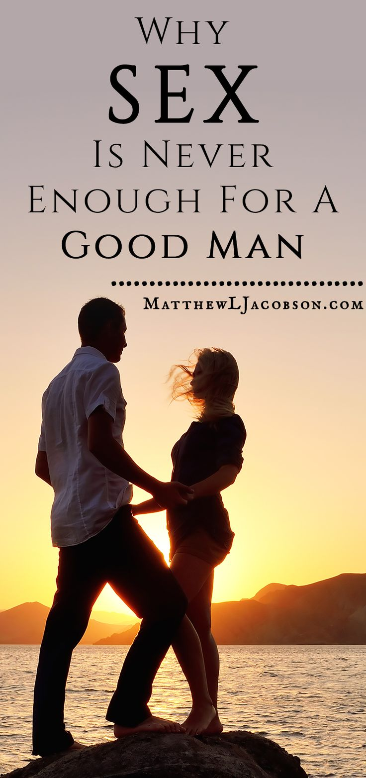 essay why marriage is good for you The following facts about why fighting is good for your marriage are summarized from the research of gottman, satir, siegert and stamp the goods on fighting: #1: it helps you to learn about each other.