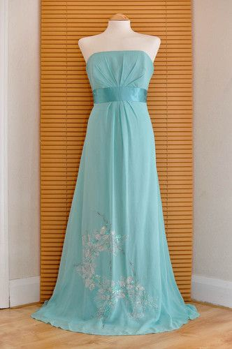 59 best <3 Monsoon images on Pinterest | Monsoon, Formal dress and ...