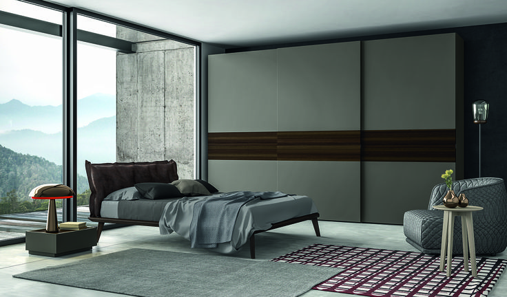 #emotion #design #bedroom #interiordesign