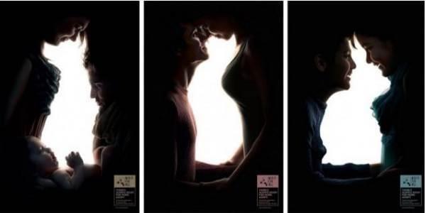 Le straordinarie illusioni ottiche che fanno venire voglia di adottare un animale!