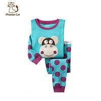 Size: 2T-3T-4T-5T-6T-7T Materail: Cotton Age: 1-7years Height: 80-130cm Washing Tips: Do not bleach,