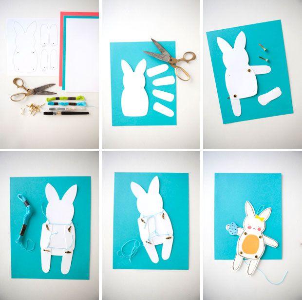PB-Easter-Bunny-Post4
