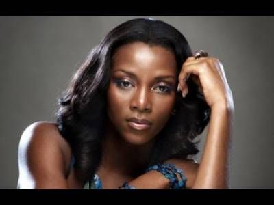 BLACK IS BEAUTIFUL {GENEVIEVE NNAJI} – NOLLYWOOD MOVIES 2017 LATEST | AFRICAN MOVIES 2017 LATEST -  Click link to view & comment:  http://www.naijavideonet.com/video/black-is-beautiful-genevieve-nnaji-nollywood-movies-2017-latest-african-movies-2017-latest/