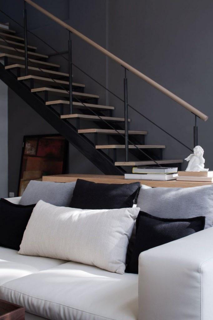 Modern Furniture Bangkok 394 best decor ideas images on pinterest | architecture, living