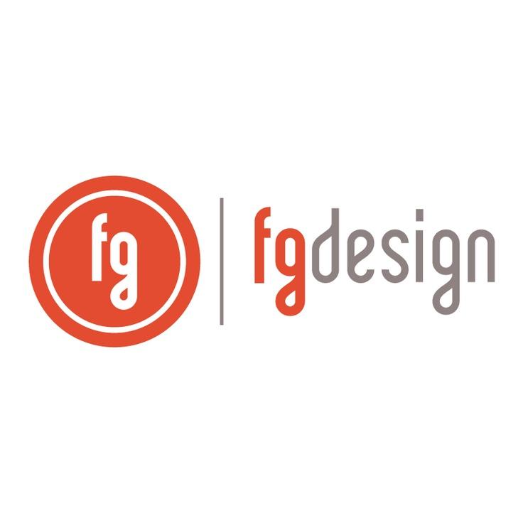 Logo FG Design   by matteosantorugrafica