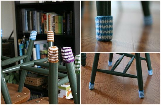 Best 25 Chair Socks Ideas On Pinterest Chair Leg Floor