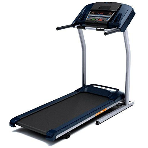 Special Offers - Merit Fitness 725T Plus Treadmill For Sale - In stock & Free Shipping. You can save more money! Check It (February 16 2017 at 10:34PM) >> https://bestellipticalmachinereview.info/merit-fitness-725t-plus-treadmill-for-sale/