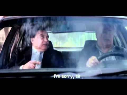 Boltya EL Ayma 2008 [ Arabic Movie With English Subtitles ] - بلطية العايمه