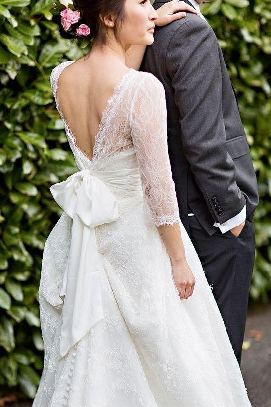 wedding dresses lace weddings bride dresses wedding dressses tea party