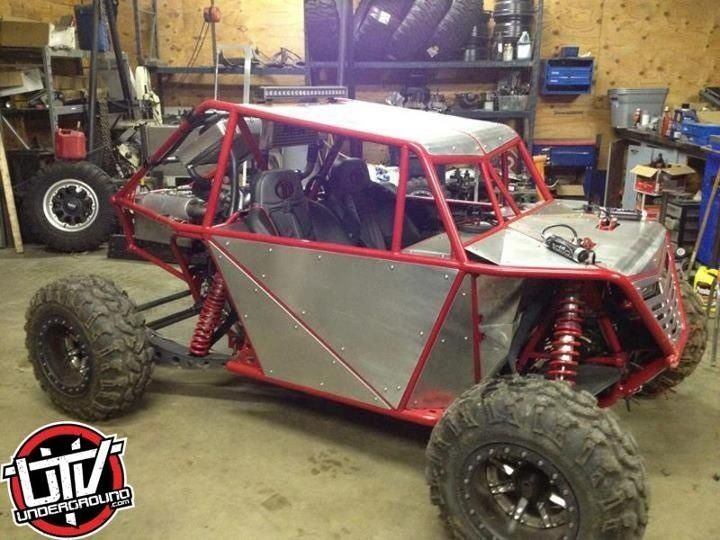 12 best t3 polaris rzr xp 900 images on pinterest tube chassis arm and atv. Black Bedroom Furniture Sets. Home Design Ideas