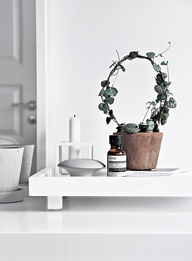 Only Deco Love: Thoughts