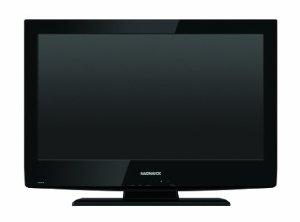 Magnavox 26MF301B/F7 26-Inch 720p LCD TV by Funai  http://www.60inchledtv.info/tvs-audio-video/tv-dvd-combinations/magnavox-26mf301bf7-26inch-720p-lcd-tv-com/