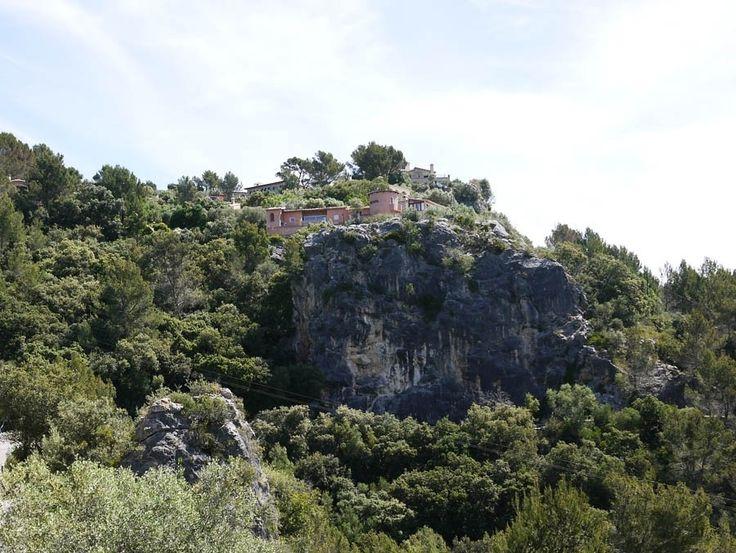 Galilea, Mallorca | SeeMallorca.com
