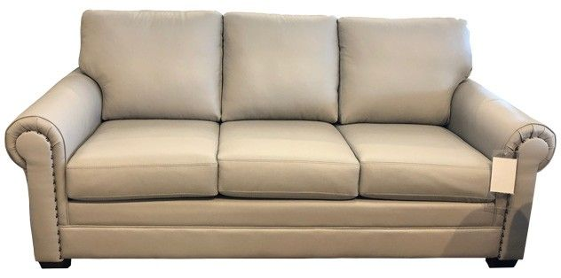 Genuine Leather Sofa Bed Canada In 2020 Genuine Leather Sofa Leather Sofa Bed Sofa Bed Canada
