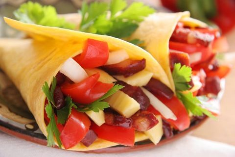 healthy meals and snack recipes for preschoolers   Healthy and Quick Picnic Recipes for Kids   Picnic Food Ideas
