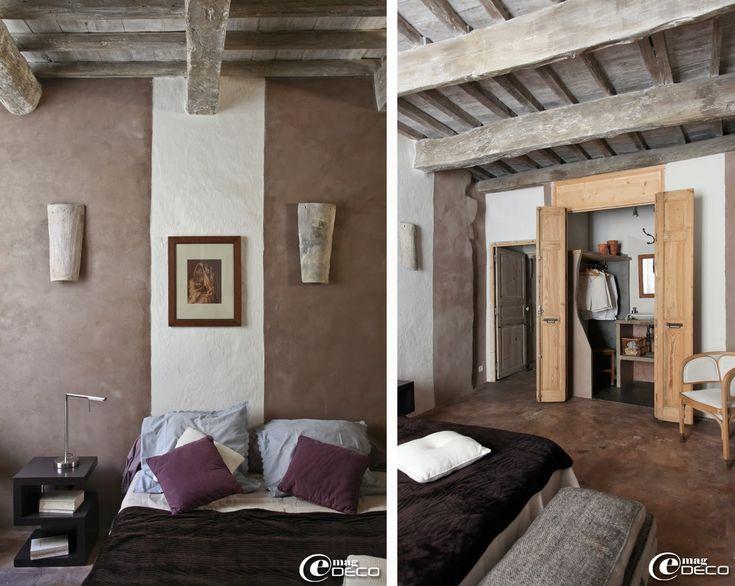 les 25 meilleures id es de la cat gorie vieilles portes de. Black Bedroom Furniture Sets. Home Design Ideas