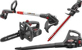 craftsman power tools - Google Search