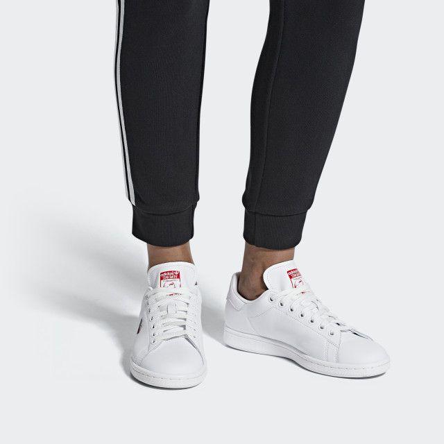 stan smith adidas g27893