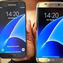 Samsung Galaxy S8: El 'firmware' ya está en producción - CNET en Español  CNET en Español Samsung Galaxy S8: El 'firmware' ya está en producción CNET en Español El próximo teléfono Galaxy S sigue acercándose a la realidad. De acuerdo con el más reciente reporte, Samsung ya ha empezado en trabajar en el firmware del Galaxy S8. Samsung ha estado en el centro de la atención…