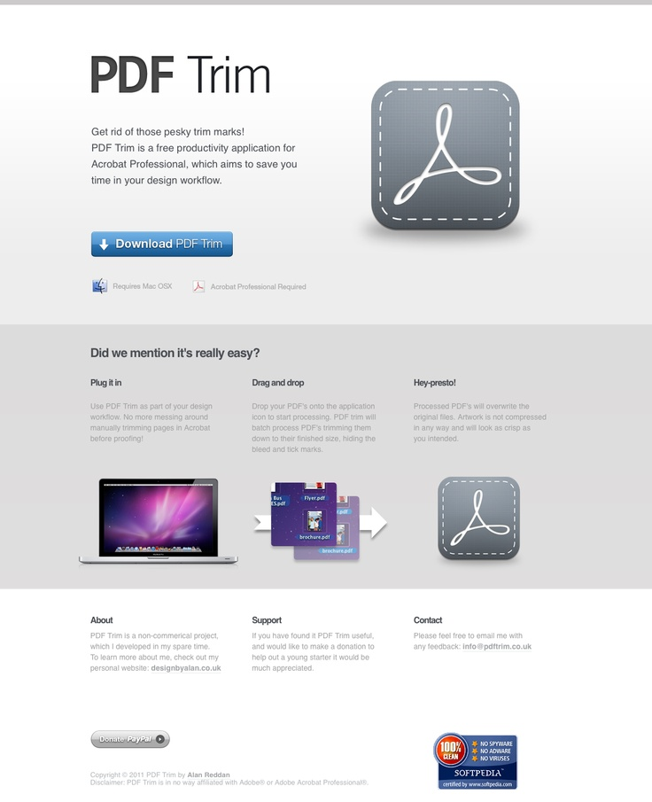 pdf job application low resolution