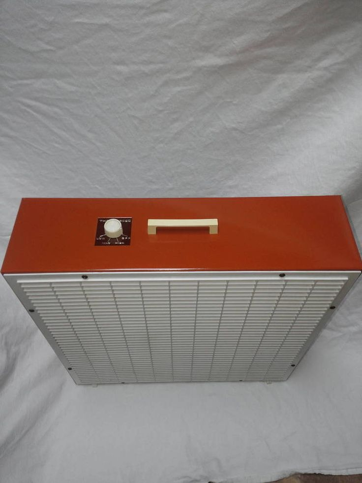 fan on sale. for sale vintage lakewood s-223 box fan 1974 on sale