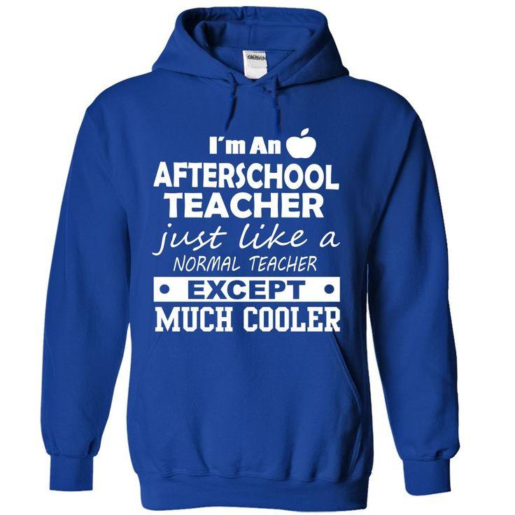 Afterschool teacherAfterschool teacherAfterschool teacher