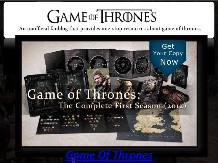 game of thrones pc xbox one controller