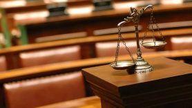 Ai precari spetta il risarcimento. Anief: Miur travolto in Corte d'Appello, paga anche le spese